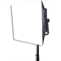 Datavision LEDGO-600SB Softbox do lamp seri 600