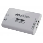 DataVideo CAP-2 Capture Box HDMI to USB 3.0