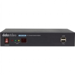 DataVideo NVD-30 IP Video Decoder (HDMI)