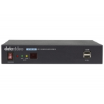 DataVideo NVD-35 IP Video Decoder (SDI)