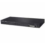 DataVideo NVS-40 4-Channel Streaming Encoder/ Recorder