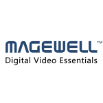 Magewell
