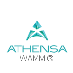 Athensa Channel-in-a-box